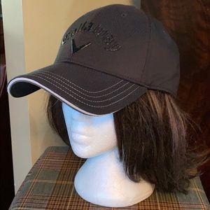 🍂🍁 CALLAWAY HAT